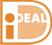Betaling van beenmode met iDeal.