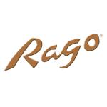 Rago Lingerie