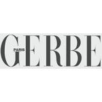 GERBE Beenmode