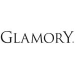 GLAMORY Lingerie