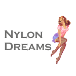 Nylon Dreams Lingerie